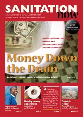 SanitationNOW2008-cover-medium