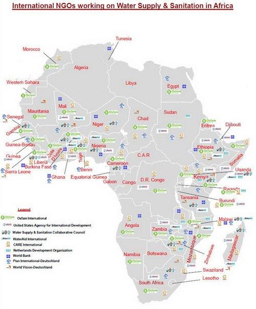 gtz-ecosan-01092010-int-ngo-watsan-africa-map.pdf