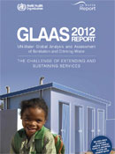 glass_report_2012