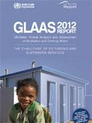 glass_report_2012