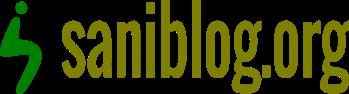 saniblog.org