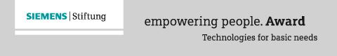 """""""empowering people. Award"""""""